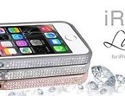 iPhone 6: accessori, cover e custodie consigliate e migliori. Prezzi e caratteristiche