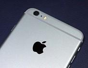 iPhone 6 uscita e prezzi. Dove si pu� trovare e comprare, disponibilit� scorte negozi MediaWorld, Apple Store, Euronics e siti web
