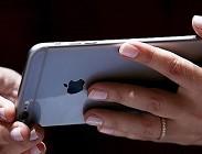 iPhone 6 Plus e iPhone 6: prezzi, sconti migliori nuovi. E se vantaggioso passare da Phone 5S, iPhone 5, iPhone 4S con offerte
