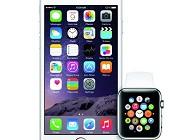 iPhone 6 e iWatch: prezzo, caratteristiche, uscita. Recensioni, commenti esperti ed utenti tra entusiasmo e delusione