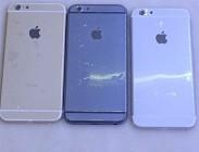 iPhone 6, Nexus 5, Samsung Galaxy S5, LG G3, Htc One 2: la sfida ha inizio. Caratteristiche e prezzi ufficiali in Italia