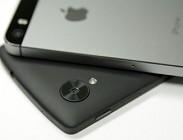 iPhone 6: prezzi pi� bassi e sconti migliori. Come comprare pagando meno con alcuni trucchi