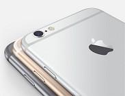 iPhone 6: 3 Italia, Tim, Vodafone. Prezzi e offerte in abbonamento e tariffe ricaricabili. Confronto migliori e pi� convenienti