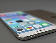 iPhone 6 e iPhone 6 Plus: prezzi e sconti pi� bassi e migliori. Dove trovare disponibilit� aggiornate e promozioni e offerte
