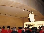 iPhone 6: prezzi più bassi, migliori sconti e offerte all'estero e in Italia questa settimana caratterizzata dal Black Friday