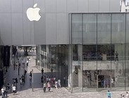 iPhone 6: prezzi e sconti migliori e più bassi. Problemi e difetti ci sono eppure record vendite
