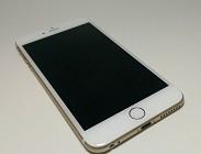 iPhone 6: uscita e prezzi. Dove si può comprare, trovare e provare. Non si piega solo. Problemi resistenza, batteria e fotocamera