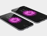 iPhone 6: prezzi, sconti, offerte migliori. Wind, lancia abbonamenti e ricaricabili nuove. Vodafone, 3 Italia, Tim, confronto