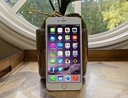 iPhone 6: prezzi pi� bassi, migliori, sconti e offerte. Ed Apple in procinto di sostituire modelli con difetti e problemi
