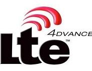 iPhone 6: prezzi più bassi, sconti migliori, offerte. LTE Tim gratis ma con limite e altri blocchi Vodafone, 3 Italia