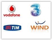 iPhone 6: prezzi offerte ricaricabili, non solo abbonamento da Tim, Vodafone, 3 italia, Wind