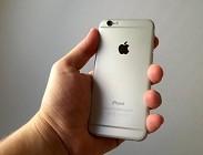 iPhone 6: prezzi, sconti migliori, disponibilit� e offerte nuove Vodafone, Tim, 3 Italia ricaricabili, abbonamento Novembre