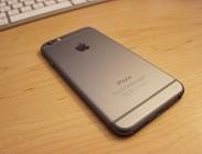 iPhone 6: prezzi più bassi, sconti, offerte e promizioni migliori mentre crescono denunce di problemi e difetti