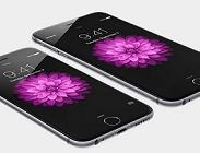 iPhone 6: recensioni e prove, impressioni, giudizi e commenti dei siti web specializzati più autorevoli al mondo