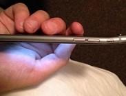 iPhone 6 si piega ma anche altri cellulari hanno gli stessi problemi. Cosa fare e soluzione