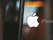 iPhone 6: presentazione diretta video streaming. Come e dove vedere in italiano con filmati, video, foto in tempo reale