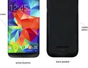 iPhone 7, Samsung Galaxy 6, HTC One 3, nuovo Nexus, Project Ara, LG G4: come saranno. Uscita e caratteristiche 2015