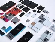 iPhone 7, Google Project Ara, Samsung Galaxy S6: nuovi cellulari 2015. Le novità della settimana