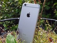 iPhone 7 e Samsung Galaxy S6: prestazioni, scheda tecnica, design, caratteristiche desiderati da utenti
