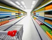 I rischi per i consumatori