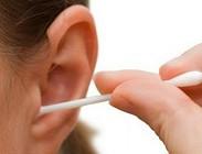 Igiene orecchio regole