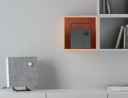 IKEA, primo speaker Bluetooth