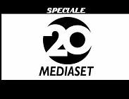 Il canale 20: rete gratuita Mediaset