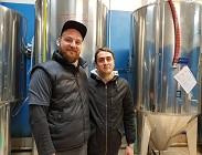 I segreti della birra artigianale