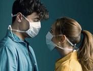 Pareri autorevoli sul modello italiano coronavirus