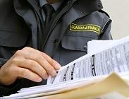Truffe, evasione fiscale, finanza, investigatori