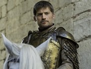 Trono di spade Jaime