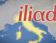 iliad, Italia, offerte