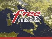Tim e Vodafone con Kena Mobile e Vei