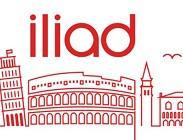 Accordo Iliad società torri INWIT