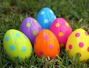 Immagini, sfondi, biglietti Auguri di Pasqua per amici, parenti, colleghi lavoro. Frasi per stupire con email.