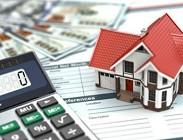 Imu e Tasi: seconda rata dicembre calcolo prima casa, affitto, seconda casa e nuove regole 2016, chi deve ancora pagare o esenti