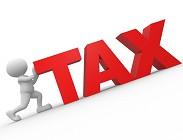 Come risparmiare sulle tasse