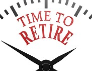 pensione solo 5 anni contributi
