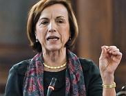pensione deleghe attuali legge fornero
