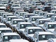 Incentivi auto 2020 Lombardia