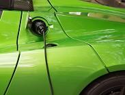 Incentivi auto delle case automobilistiche