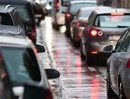Incentivi nazionali auto attesi