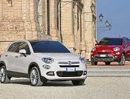 Agevolazioni regionali per comprare auto Fiat