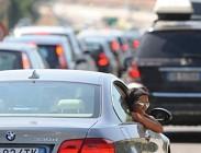 Incentivi auto regione Lazio