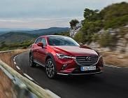 Ecobonus auto regionali Mazda