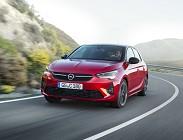 Sconti, offerte e promozioni Opel