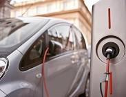 Agevolazioni auto ibride, metano, gpl