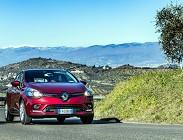 Incentivi, ecobonus 2020 auto renault