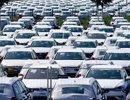 Migliore auto da comprare in Sicilia