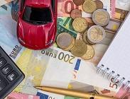Umbria, incentivi auto 2020